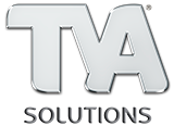 TYA Solutions